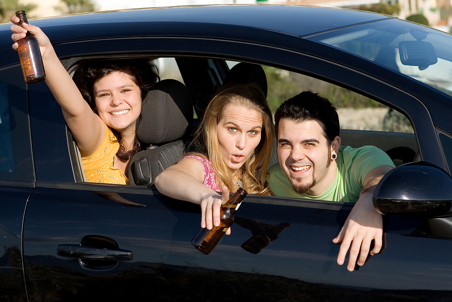 Tips For Parents To Prevent Their Teens From Becoming Drunk Drivers Matthew Konecky