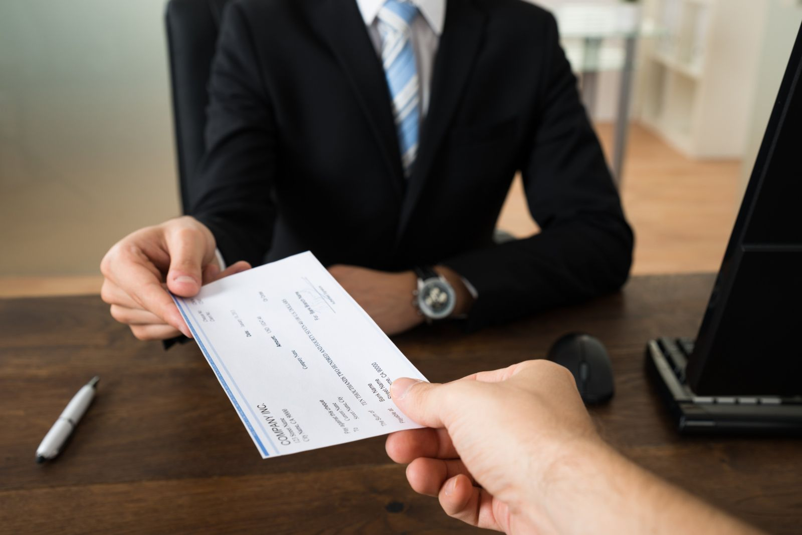 What if You Can't Afford a Lawyer? Matthew Konecky Palm Beach