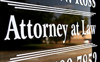 why-hire-an-attorney