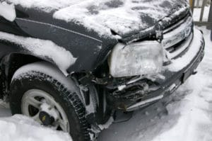 Bucks County Auto Accident Lawyer