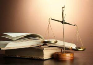 Bucks County Spinal Cord Injury Lawyer