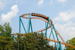 Bucks County Amusement Park Injury Lawyer