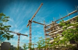 Bucks County Construction Accident Attorney