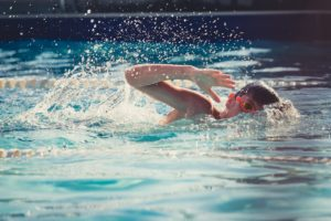 Bucks County Drowning Accident Lawyer