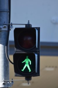 Philadelphia Pedestrian Injury Lawyer