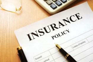 Automobile insurance options