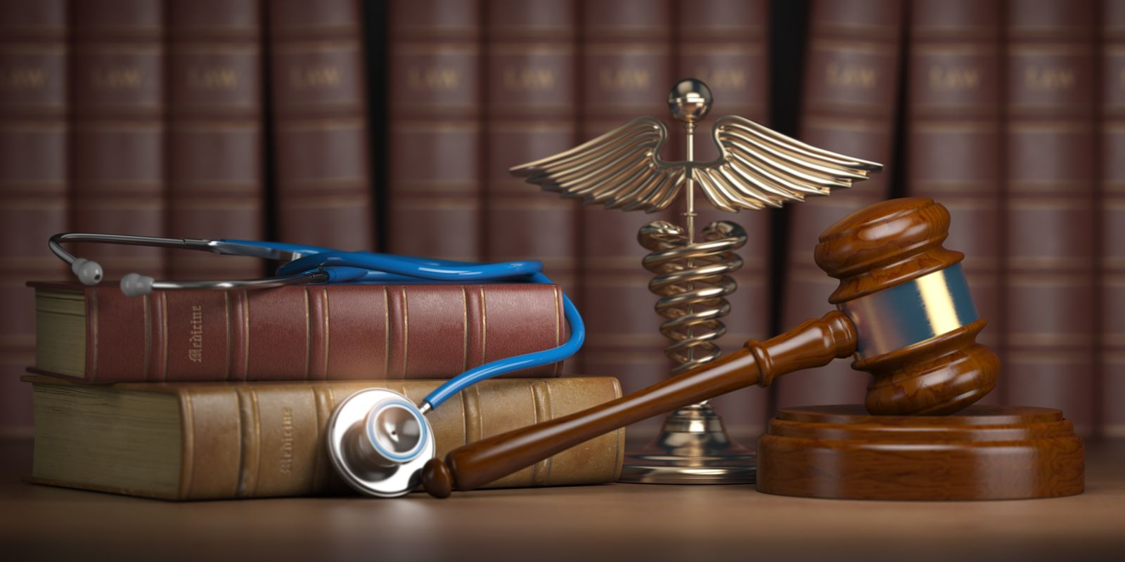 Wrongful Death Lawyer in Philadelphia PA