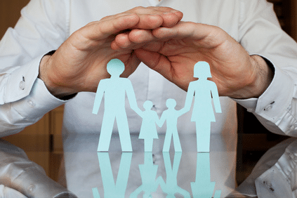 Protect Your Family's Rights – Hire a Philadelphia School Injury Lawyer