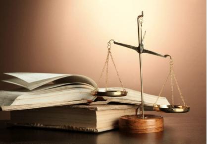 wrongful-death-lawyer