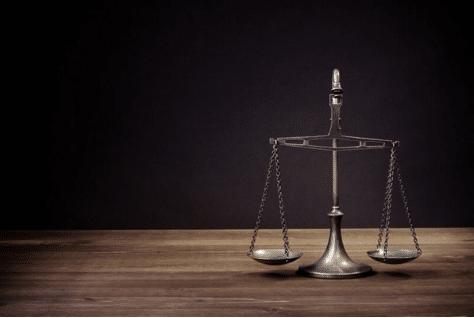 reputable-personal-injury-lawyer