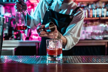 Dram shop laws may affect your personal injury claim.