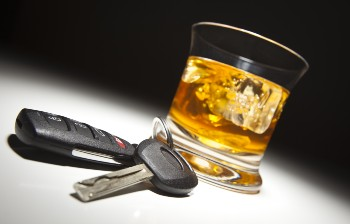 You need an attorney after a drunk driving accident.