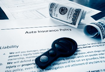 Should you accept the insurance company's offer?