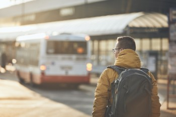 SEPTA bus accident claims