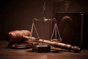 It's Final: SORA Is Unconstitutional. U.S. Supreme Court Declines Hearing.