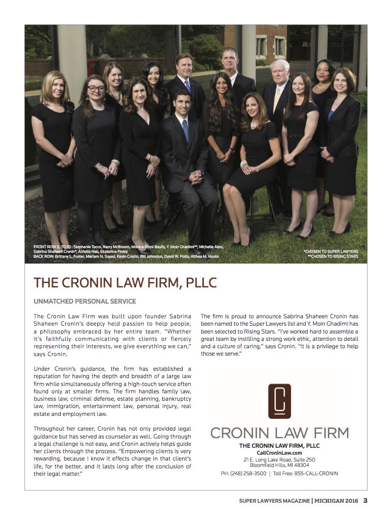 super-lawyers-michigan-2016