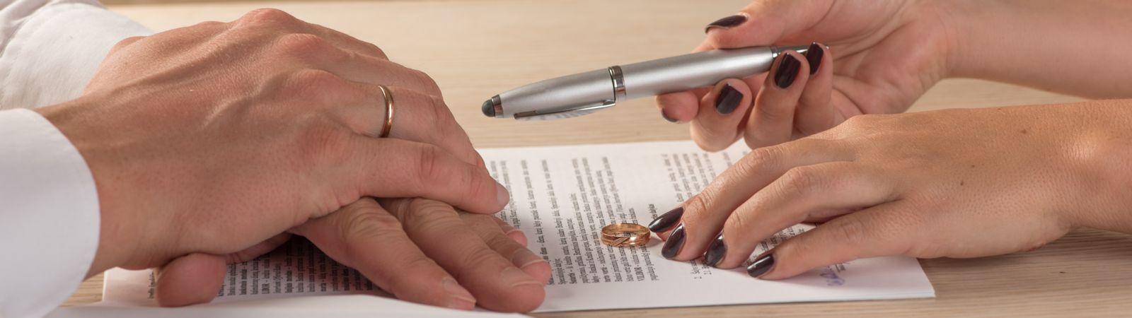 bloomfield hills divorce attorney