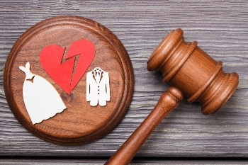 If your spouse is trying to delay your divorce, we can help.