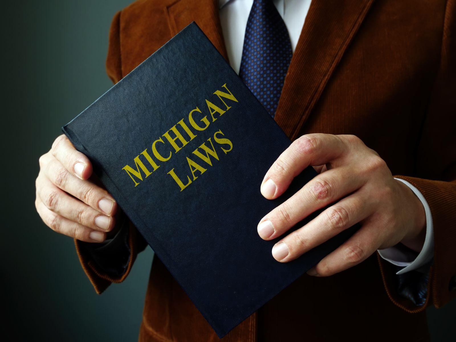 experienced michigan attorneys