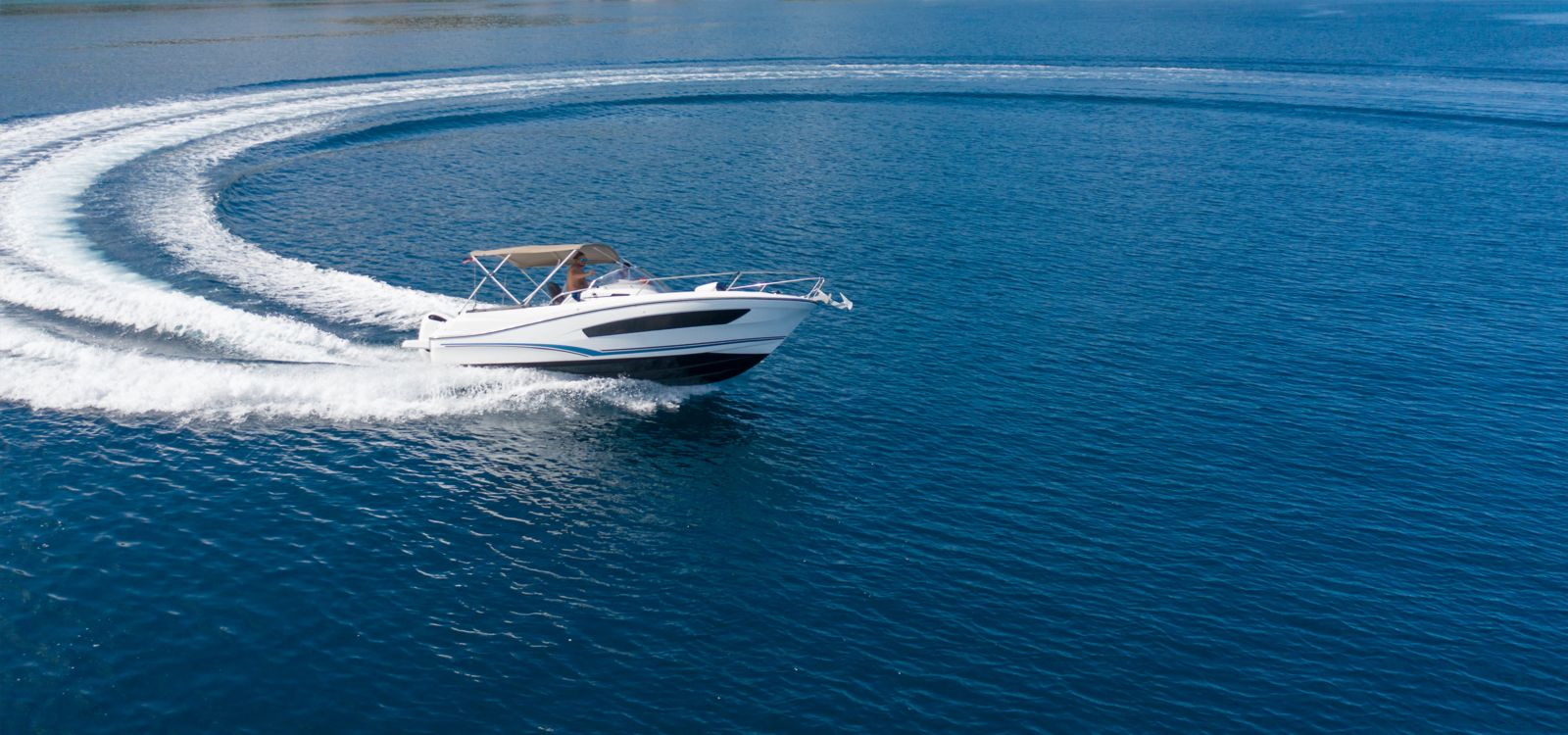 bloomfield hills boating accident attorneys