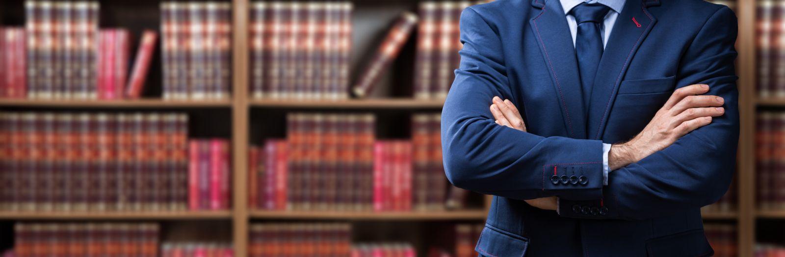 Michigan business law attorneys