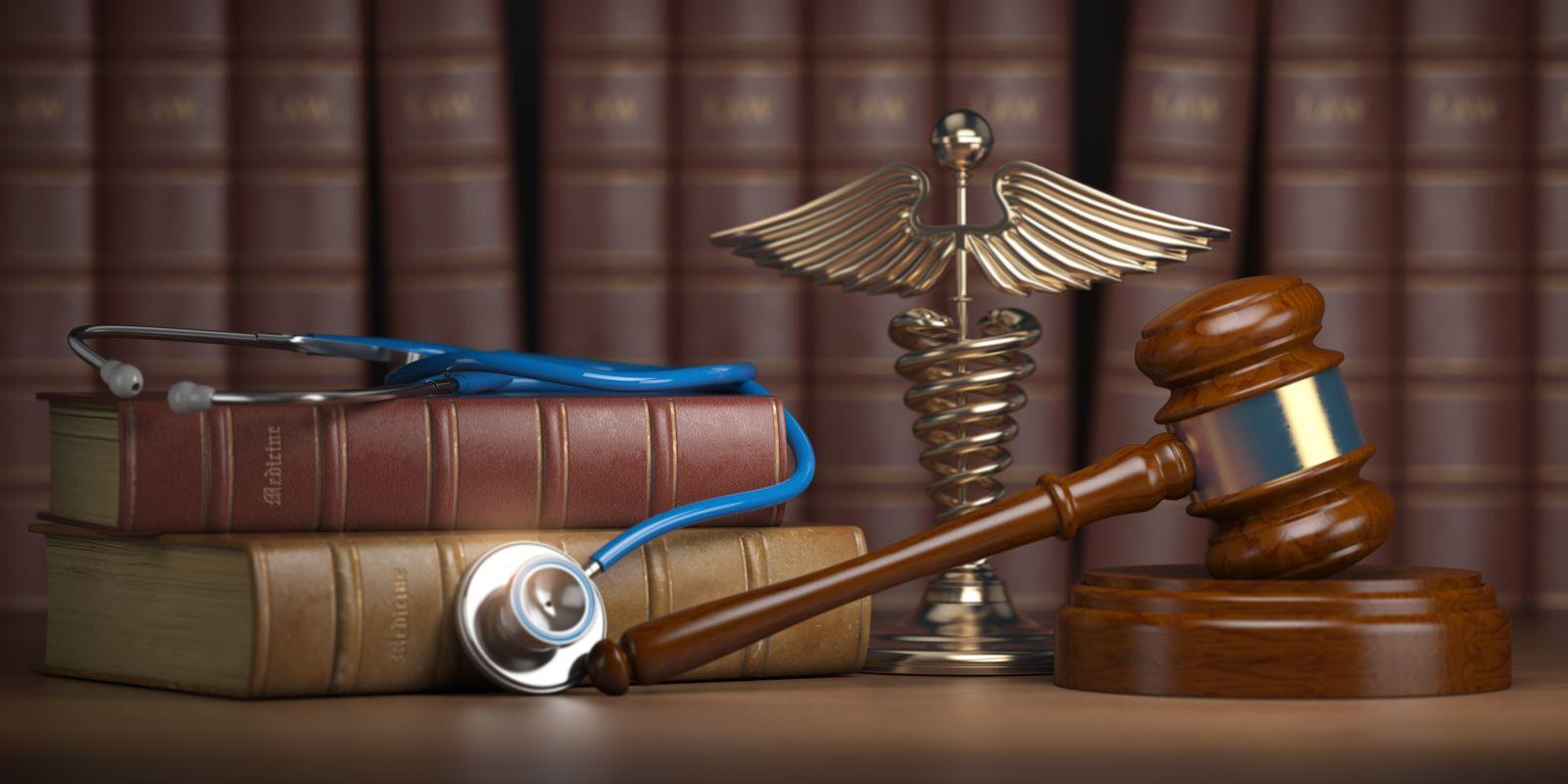 Michigan personal injury attorneys