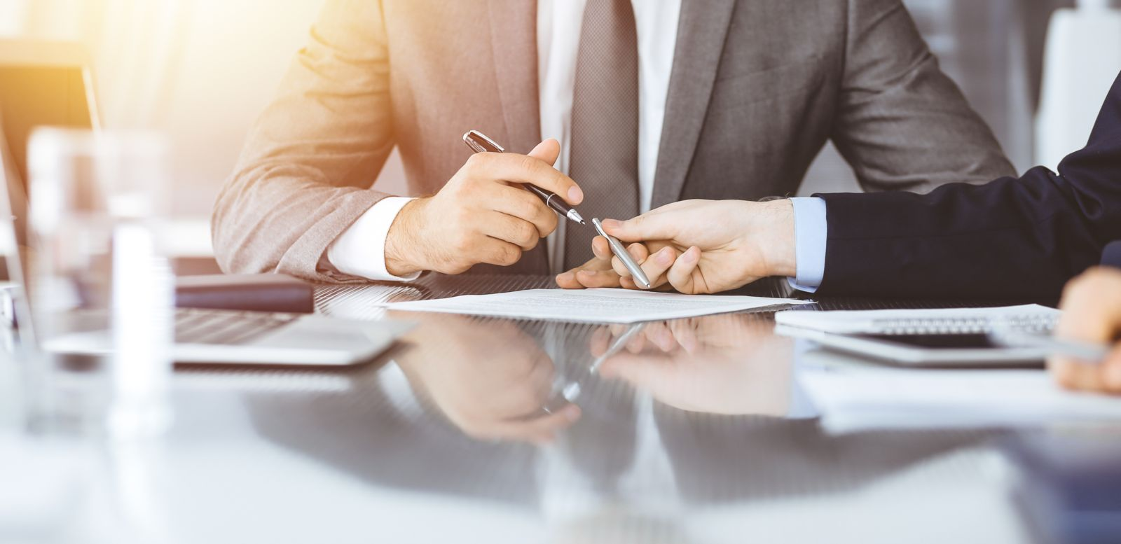 Michigan products liability attorney