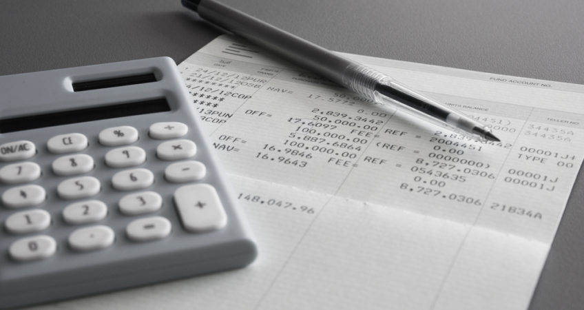 What Financial Records Will My Divorce Lawyer Need?