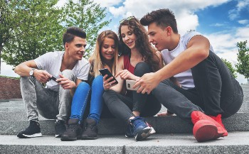 Your teen's opinion may be a factor in determining custody.
