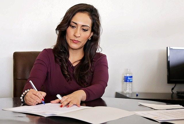 employment law attorney in Michigan