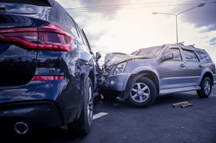 Compensation for your car accident injuries