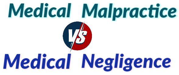 Medical negligence medical malpractice kansas city MO Attorney