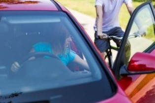sioux falls personal injury attorneys