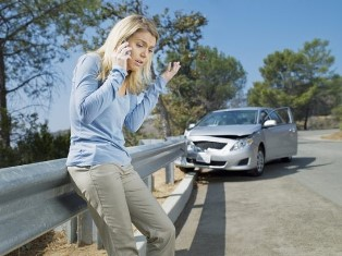 sioux falls car accident attorneys
