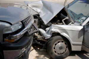 Sioux Falls motorcycle accident attorney
