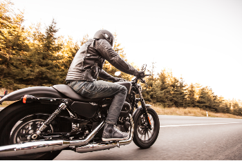 sioux falls motorcycle accident attorneys