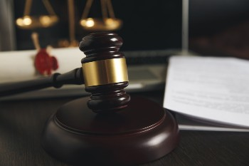 Get help with probate litigation