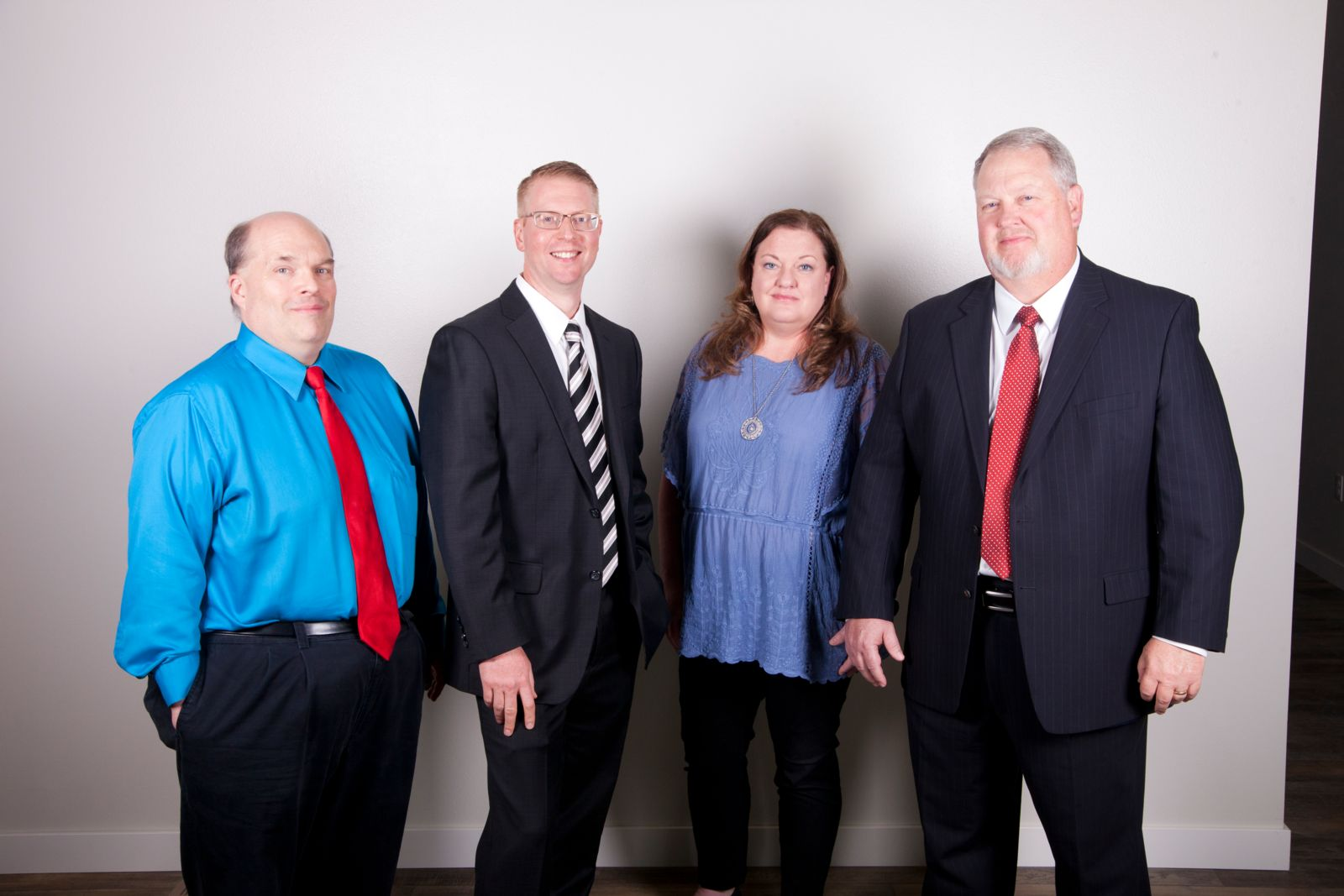 sioux falls sd attorneys