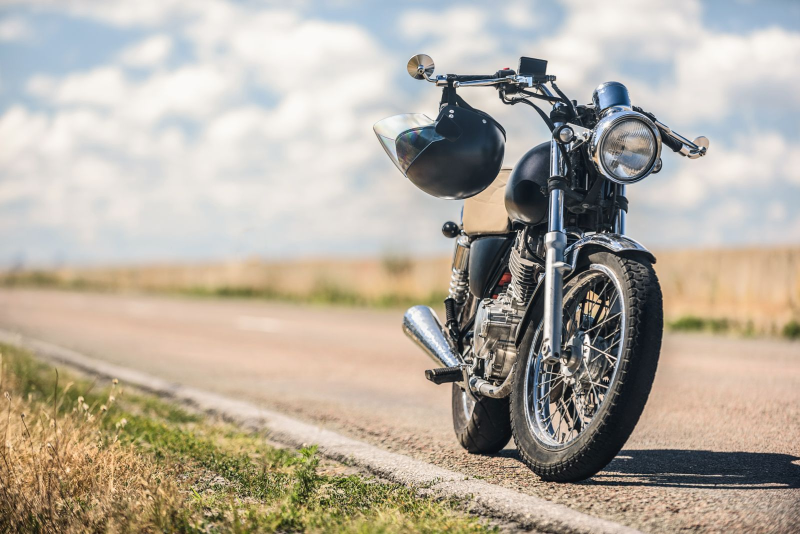 kansas city motorcycle accident attorneys