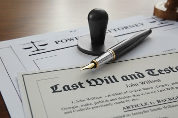 Challenging testamentary capacity can be difficult.