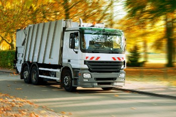 You need an attorney after any commercial truck accident.