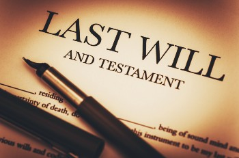 Undue influence can be grounds to contest a will.