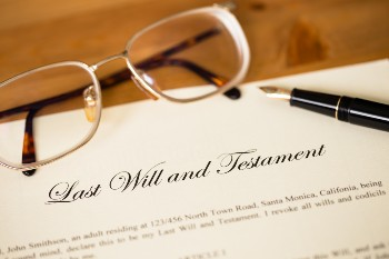 Will ambiguities often result in estate litigation.