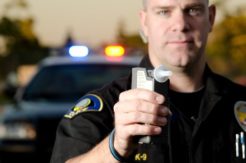 CDL drivers face harsh DUI penalties.