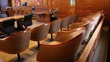 Flagstaff AZ Personal Injury lawyers