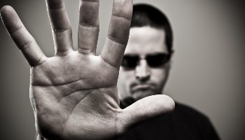 Flagstaff Injury Lawyers for those harmed by bouncers