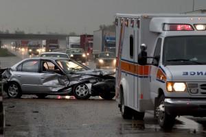 Flagstaff AZ Car Accident