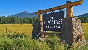 Flagstaff Arizona Criminal Defense Attorneys