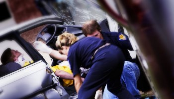 Flagstaff Car accident attorneys