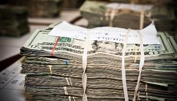 Flagstaff AZ Forfeiture Lawyers